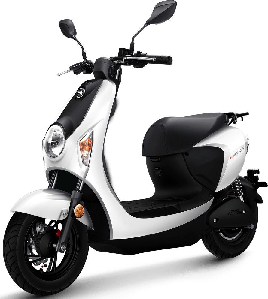 Kelebihan Honda Vespa Harga