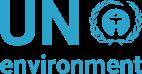UN environment logo 142