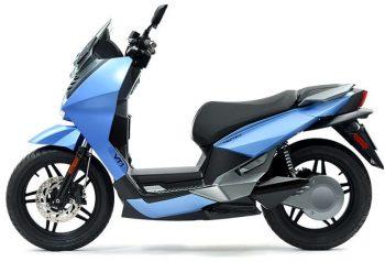 vectrixvt-1sideviewleadimage-2-wheel-e1489569373331