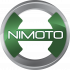 logo_nimoto