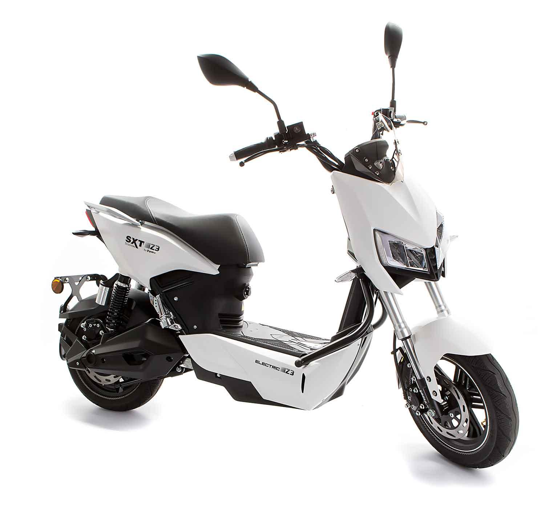 yadea z3 electric scooters 2019. Black Bedroom Furniture Sets. Home Design Ideas