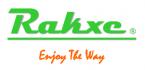 Rakxe logo