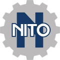 thumb_1772_Brand_big_nito-bikes-logo