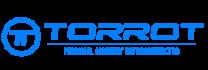 torrot-logo