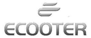 logo-ecooter-300x125