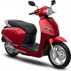 VinFast Klara electric scooter